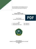 Dasar2 Psikologis Pendidikan Islam.pdf