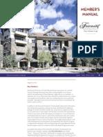 Fairmont_Members_Manual.pdf