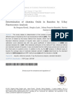 1-Determination-of-Alumina-Oxide.pdf