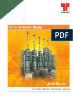 fired-heater.pdf