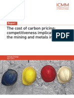 ICMM-CarbonPricing.pdf