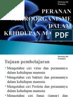 peranan-mikroorganisme.ppt