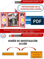 METODOLOGÍA DE LA INVESTIGACIÓN CUALITATIVA