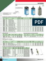 LSZ52D-Catalogue
