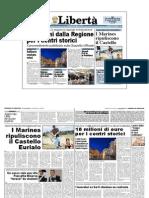 Libertà Sicilia del 12-05-15.pdf