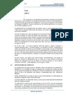 MEMORIA DESCRIPTIVA .. de canal de riego.pdf