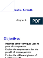 4. Microbial Growth1-ST