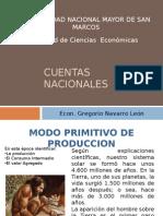 Introduccion a las Cuentas Nacionales.ppt