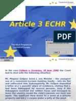 PPP_Art_3_ECHR