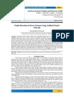 K0266975.pdf