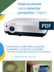 instruccionesparaconectarunproyectortipo-110301063324-phpapp01.ppt