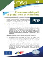 Pliantul_005_Persoana_obligata_la_plata_TVA_in_Romania.pdf