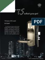 SYRON.pdf