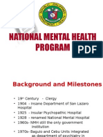 02 Mental Health Presentation