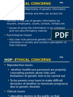 2015 HGP Ethical Concerns PPT