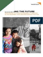 enriching_the_future.pdf
