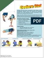 Cedera otot.pdf