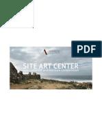 ArtCenter Brief