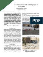 MLF_paper