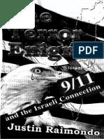 Justin Raimondo - The Terror Enigma.pdf