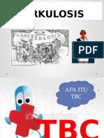 PENYULUHAN TBC