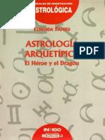 259797961-Elisenda-Pamies-Astrologia-Arquetipica.pdf
