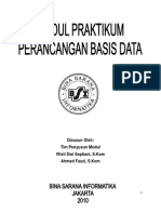 Basis-Data-MS-Access.pdf