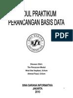 Basis-Data-MS-Access.pdf