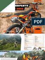 KTM_PP_Offroad_MY15_FR_IT.pdf