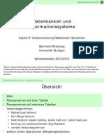 chapter08.pdf