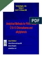 Polesello 4 Alkylphenols en.1235485682