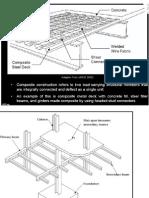 Steel  Decking.pdf