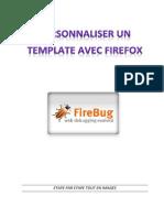Ameliorer Son Site Web Avec Firefox