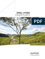 small-hydro-power-plants.pdf