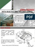 Steel Truss