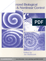 self organized biological dynamics and non linear control.pdf