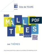 Livret Mallette Themes