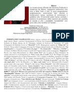 depliant 2015.pdf