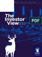 Douglas and Gordon Investor View BatterseaPark Q2 2015