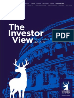 Douglas and Gordon Investor View GloucesterRoad Q2 2015