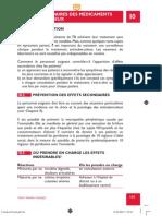 Effets secondaires des Médicaments antituberculeux_fre_chap10