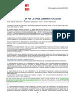 LA DETRAZIONE IRPEF PER LE SPESE DI RISTRUTTURAZIONE.pdf