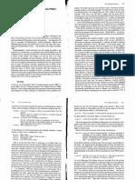 4 - Dennis Potter i The singing detective.pdf