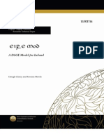 Central Bank - Darragh Clancy EireMod