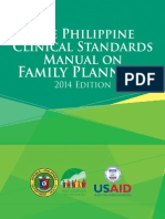 FPCSM_2014.pdf