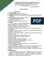 FISA POSTULUI BIROU.doc