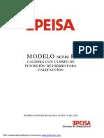 Manual P80-100-120.pdf