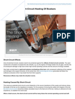 electrical-engineering-portal.com-Calculating The Short-Circuit Heating Of Busbars.pdf