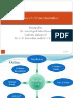 Synthesis of Carbon Nanotubes_mod_13!01!15