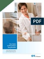 2013_Standard_Formulary_Preferred_Drug_List.pdf